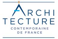 Architecture contemporaine de France