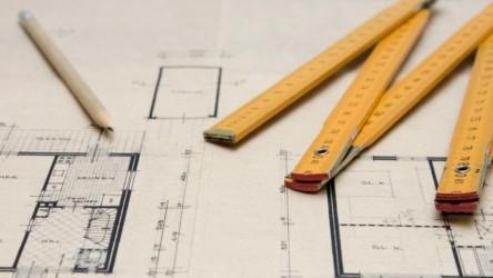 Plans Maison Architecte